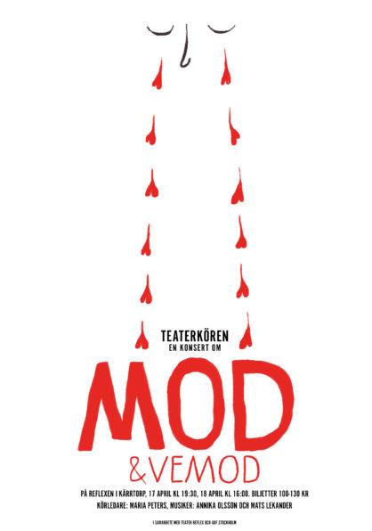 mod-affisch-2